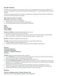 Writing Resume Samples Impressive Broadcast Journalist Resume Sample Journalism Examples R Yomm