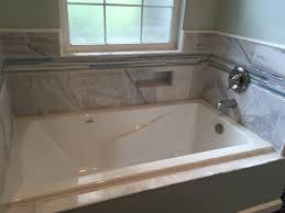 st louis bathroom remodeling. bathroom remodel company st. louis st remodeling l