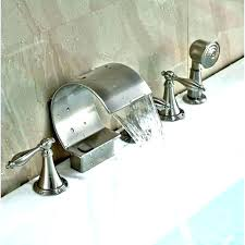 installing bathtub faucet installing bathtub faucet compact faucets in design replace bathtub faucet valve installing bathtub faucet