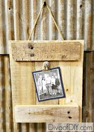 picture frame ideas that are great for gifts and basically free this picture frame diy