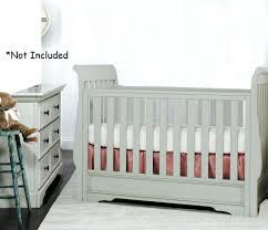 Walmart Baby Beds Baby Crib Tent Walmart Best Baby Cribs