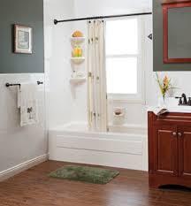 bathroom remodel indianapolis bathroom remodeling indianapolis h42 indianapolis