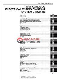 40 toyota Corolla Repair Manual Pdf Io2u – carsdonations.info