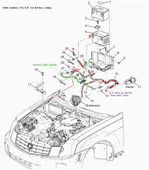 1999 honda civic stereo wiring diagram webtor me