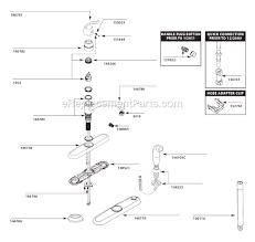 Captivating Repair Kit For Moen Kitchen Faucet 71 For Interior