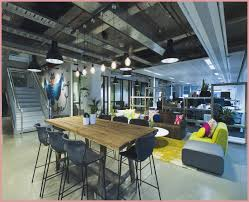 facebook home office. 117 Office Designs Home,Facebook Home Facebook