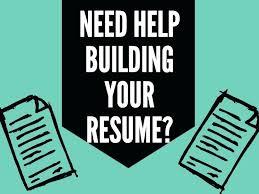 need a resume  jalcine.me