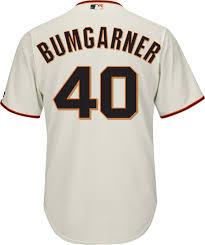 Bumgarner Jersey Jersey Bumgarner Bumgarner Jersey Jersey Jersey Bumgarner Bumgarner ababbacdcafd|2019 NFL Draft Influence On Fantasy Football (NFC)