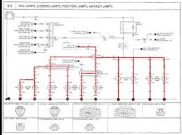 kia picanto electrical wiring diagram kia discover your wiring kia picanto electrical diagram nodasystech