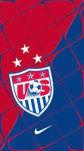 usa soccer logo, HD mobile wallpaper ...