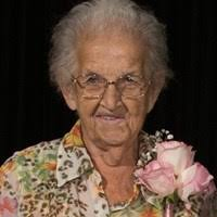 Patricia Sizemore Obituary - Death Notice and Service Information