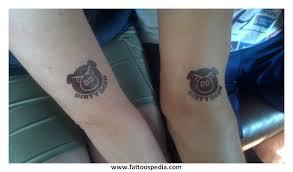 Temporary Quilting Tattoos 2 | & Temporary Quilting Tattoos 2 Adamdwight.com