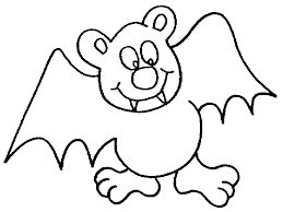 Small Picture Rouge The Bat Coloring Pages Miakenasnet