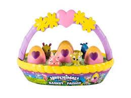 Детские товары <b>Hatchimals</b> - купить в детском интернет ...