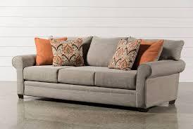 awesome sofa. Unique Sofa Ikea Manstad Sofa Bed Awesome Mejor Valorados Retratos Tylosand  Dulce U2013 Quedecoracion With Sofa