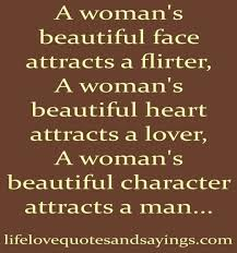 Famous Quotes About Age And Beauty Best Of Famous Quotes About Age And Beauty