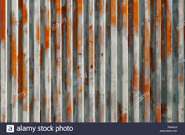 vine background rusty metal texture old garage door