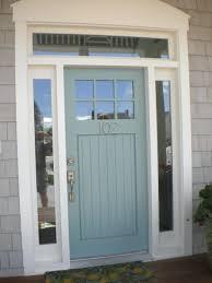 mobile home front doorsFront Doors  Home Depot Exterior Front Doors Home Door Looks Like