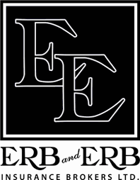 erb and erb insurance brokers opening hours 818 victoria street north kitchener on