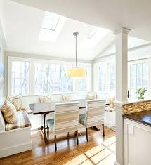 eating nook furniture. Bay Window Breakfast Nook A Table For Two Tiny Nooks Furniture Eating