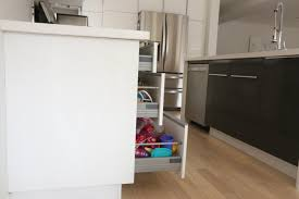Furniture Awesome Design Of Garage Cabinets Ikea For Nice Home