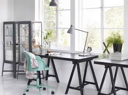 ikea office furniture canada. Furniture: Nobby Design Ikea Office Furniture Uk Canada Ideas Dubai Systems Singapore From I