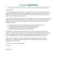Program Analyst Cover Letter Business Intelligence Analyst Cover