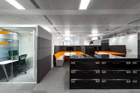 awesome office design. Beautiful Design Heydesignofficedesign3 And Awesome Office Design D