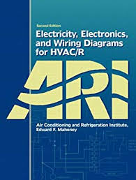 electricity, electronics and wiring diagrams for hvacr (3rd edition hvac wiring diagrams for students electricity, electronics, and wiring diagrams for hvac r (2nd edition)