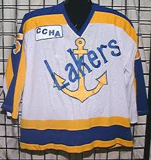 Image result for blaine lacher hockey