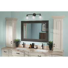 Moen Bathroom Lighting Moen Yb2263bn Brantford Brushed Nickel Bathroom Lighting Lighting