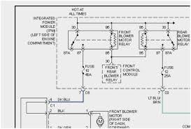 2005 pt cruiser radio wiring diagram cute wiring diagram for starter 2005 pt cruiser radio wiring diagram pleasant wiring diagram for 2006 dodge magnum wipers 2006 chrysler