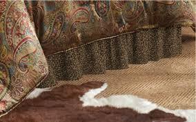 ws4287 san angelo bedding set