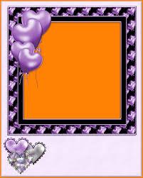how to create a birthday card on microsoft word 6 how to make a birthday card on microsoft word memo templates