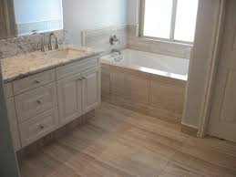heated tile floors in bathrooms. bathroom radiant heated floors tile in bathrooms