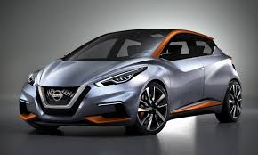 2018 nissan leaf interior. wonderful 2018 interior 2018 nissan leaf exterior concept throughout nissan leaf