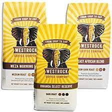 Westrock coffee company, llc provides integrated coffee, tea, and extracts. Amazon Com Westrock Coffee Company