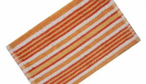 blue chevron red bath bathroom beautiful mats lauren beyond grey rug striped and sets rugs white