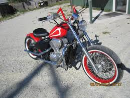 honda shadow in illinois for sale find or sell motorcycles