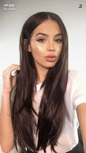 Hairstyles Auburn Haircut Ideas Staggering Black And Red