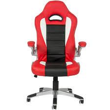 racing seat office chair uk. design innovative for bucket seat office chair 115 uk executive racing g