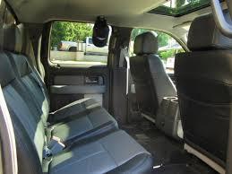show you custom leather seats 292909 10151050028957852 1055036805 n jpg