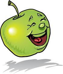 healthy food clipart. Simple Healthy Healthy20food20clipart On Healthy Food Clipart E