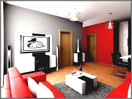 Inexpensive Decorating For Living Rooms Living Room Design On A Budget Living Room Ideas Creative Images