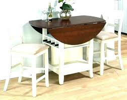medium size of small round glass dining table ikea and 4 chairs set kitchen splendid ta