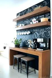 office coffee stations. Coffee Bar Station Office Stations Victoria