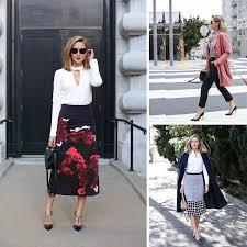 chic office style. Beautiful Style Mary  Memorandum  To Chic Office Style I