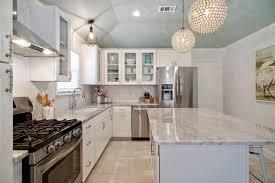 Caring For Granite Kitchen Countertops How To Clean Granite Countertops Diy