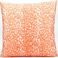 orange accent pillows. Orange Accent Pillows Medium Size Of Decorative Excellent Inside Best P