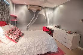 ... Enchanting Cheap Teen Room Ideas Teenage Pregnancy Video Gray White  Pink Bedroom: amusing ...